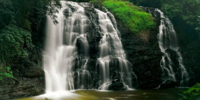 WooTrips.com - 1 Day Coorg Local Sightseeing Tour with Talacauvery